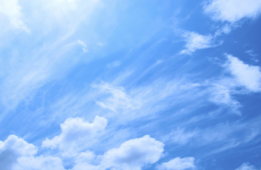 4-2-CleanAir8248175istock